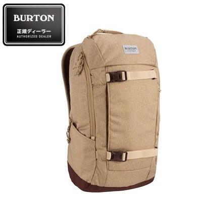バートン バックパック メンズ レディース Burton Kilo キロ 2.0 27L Backpack 213431 KH BURTON