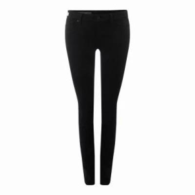 リプレイ ジーンズ・デニム Luz Hyperflex Skinny Fit Jeans blue