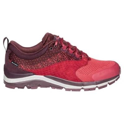 ファウデ レディース シューズ シューズ TRK Lavik STX Hiking Shoes