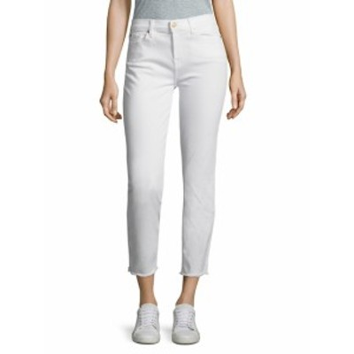 7 フォー オールマンカインド レディース パンツ デニム Roxanne Stretch Ankle Jeans