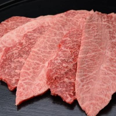 松阪牛焼肉 肩肉 モモ肉 バラ肉 200g 国産 和牛 焼き肉 牛肉 冷凍 ブランド牛 お祝い スライス肉 三重県