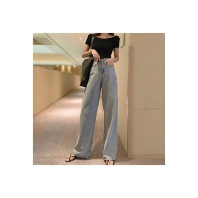 【送料無料】ネット レッド ポップ パンツ 女 ファッション 超人気 何でも似合う   346770_A63376-9751720