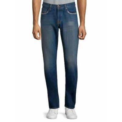 ボールドウィン メンズ パンツ デニム ジーンズ Classic Cotton Jeans