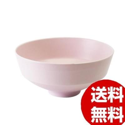 波佐見焼 koma碗 ピンク 18185