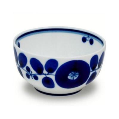 白山陶器 ブルーム デザートカップ HAKUSAN BLOOM