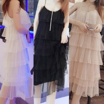 パーティードレス 結婚式 二次会 ワンピース ドレス 結婚式 お呼ばれ お呼ばれドレス 20代 30代 40代 fe-0921