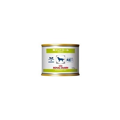 ロイヤルカナン 療法食 糖コントロール ウェット 犬用 195g×12個