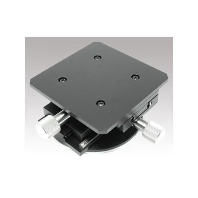 アズワン デジタルマイクロスコープ 簡易標準XYステージ 1個 [1-2192-11]