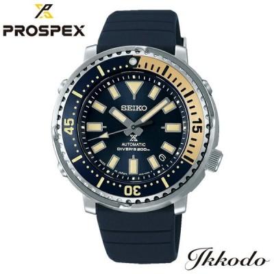 セイコー SEIKO プロスペックス PROSPEX ダイバースキューバ Diver Scuba 4R35自動巻き 200m潜水用防水 メンズ腕時計 男性 日本国内正規品 1年保証 SBDY073