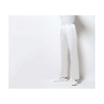 MONTBLANC 73-1301 ナースパンツ(女性用) ナースウェア・白衣・介護ウェア