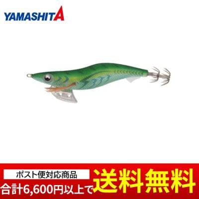 エギ王 K ケイムラ  3.5号S シャロー 049 モエモエグリーン エギング エギ 餌木 ヤマシタ ヤマリア YAMASHITA