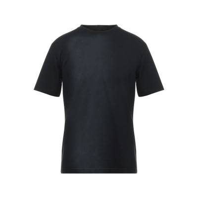 C2H4 T シャツ スチールグレー S コットン 100% / ポリウレタン T シャツ