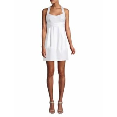 ナネットレポー レディース ワンピース Avenue Cotton Dress