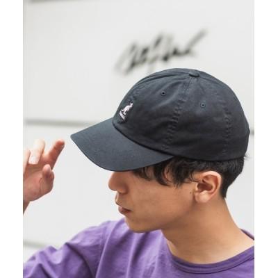 improves / 【KANGOL】ベースボール ローキャップ K5165HT MEN 帽子 > キャップ