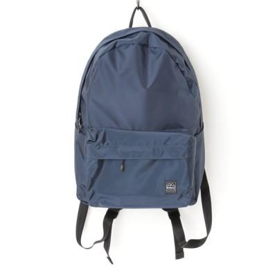 FUZZBOXX / Backpack STD - 420D Nylon MEN バッグ > バックパック/リュック