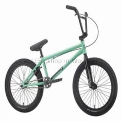 BMX 2019サンデースカウト20インチBMX自転車用歯磨き粉コンプリートBMX自転車  2019 Sunday Scout 2