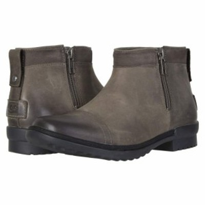 アグ UGG レディース ブーツ シューズ・靴 Attell Mole