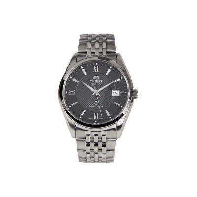 腕時計 オリエント ORIENT AUTOMATIC WATCH ER1Y002B