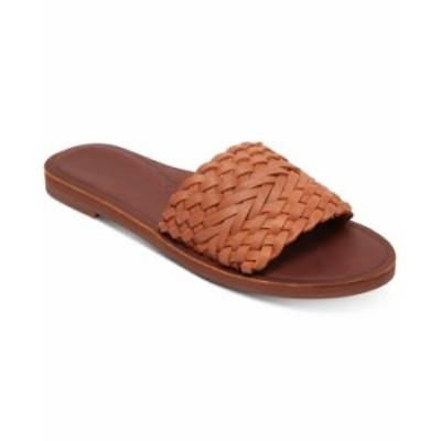 ロキシー レディース サンダル シューズ Women's Arabella LX Flip Flops Tan