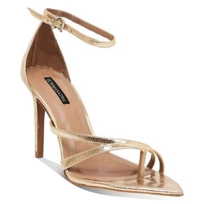 ビーシービージーマックスアズリア レディース サンダル シューズ Women's Amelia Dress Sandals