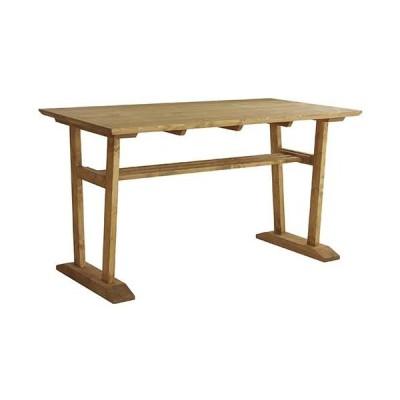 関家具 インテリア デザイナーズ家具 Corohatable コロハ テーブル ウォルナット オーク パイン材 テーブル 机 家具 新生活 デザイン 高品質 保証あり お手頃…