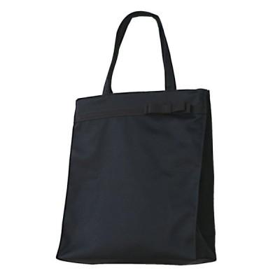 プチソワール(東京ソワール) フォーマル手提げバッグ(5687168)