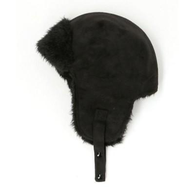 帽子 キャップ <GRILLO>フライトキャップ