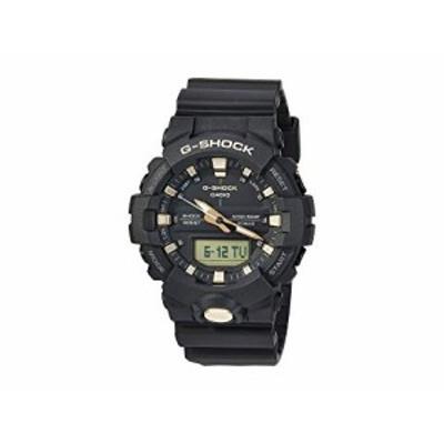 ジーショック メンズ 腕時計 GA-810B-1A9