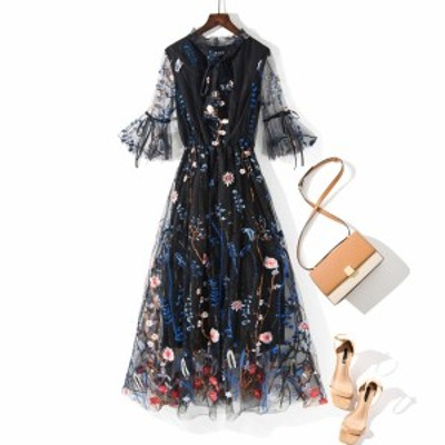 レディース ファッション ワンピース ワンピースドレス 大きいサイズ  パーティードレス 二次会ワンピース 結婚式二次会 ワンピース お呼