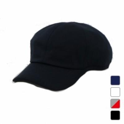イグニオ ドライメッシュ キャップ (IG-9C13529CP) 帽子 IGNIO