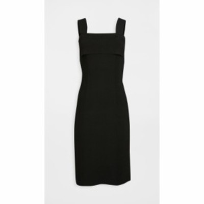 プロエンザ スクーラー ホワイト レーベル Proenza Schouler White Label レディース ワンピース タンクドレス Compact Knit Tank Dress