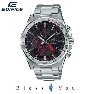 CASIO EDIFICE カシオ ソーラー 腕時計 メンズ エディフィス タキメーター 2020年2月新作 EQB-1000XYD-1AJF 45,0