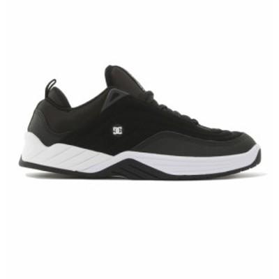 20%OFF セール SALE DC Shoes ディーシーシューズ WILLIAMS SLIM ユニセックス スニーカー 靴 シューズ