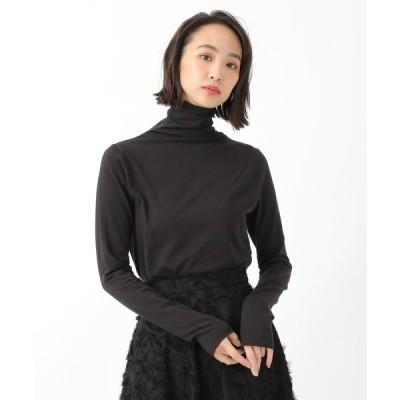 tシャツ Tシャツ among/SLIMカラータートル 2927910