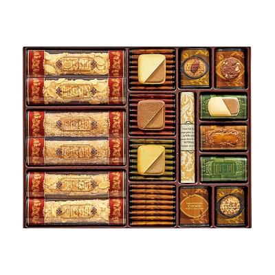 【お中元】<ロイスダール> ロイスダールアソート (洋菓子)【三越伊勢丹/公式】