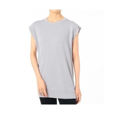 tシャツ Tシャツ バックタックTシャツ