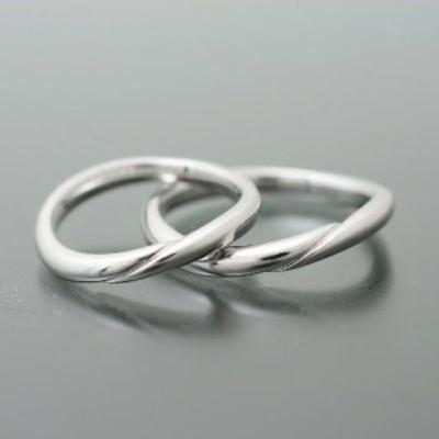 結婚指輪 マリッジリング k10 イエローゴールド/ホワイトゴールド/ピンクゴールド 2本セット 【レビューを書いてポイント+1%】 品質保証
