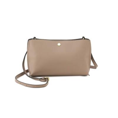 ViS / 【Legato Largo】かるいかばんミニショルダーバッグ WOMEN バッグ > ショルダーバッグ