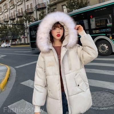 レディース アウター ジャケット 中綿ジャケット レディース 中綿コート ダウンジャケット アウター ロングコート 冬 防寒 ダウンコート フード付き