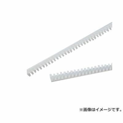 ヘラマンタイトン 自在ブッシュ 適応パネル厚1.6mm TG016 100本入 [r20][s9-810]
