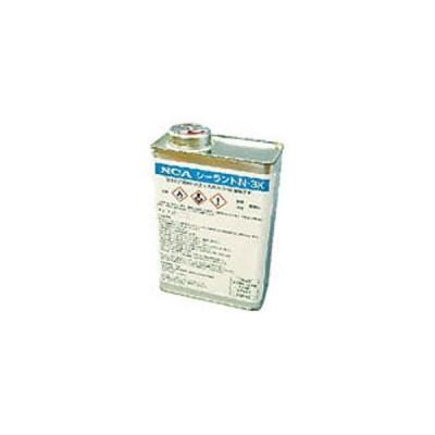ノリタケコーテッドアブレーシ 下地処理剤シーラントN3K N3K 返品種別B