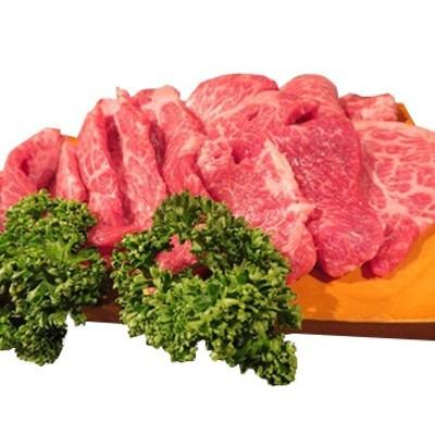 信州プレミアム牛もも焼肉用600g TW2080183572