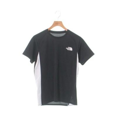 THE NORTH FACE ザノースフェイス Tシャツ・カットソー メンズ