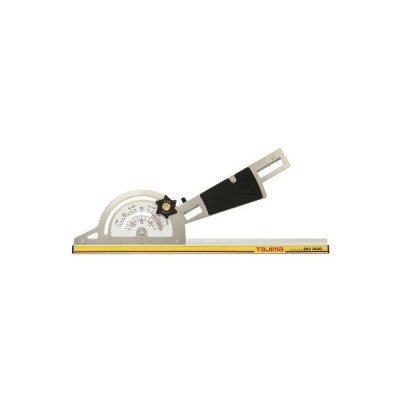 フリーガイド SD300 FG-S300 1セット(2本) TJMデザイン (直送品)