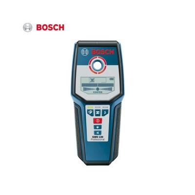 ボッシュ BOSCH GMS120 デジタル探知機(サマーセール)