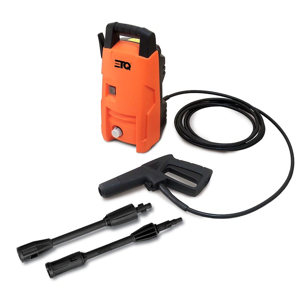 【ETQ USA】1600W高壓清洗機 Y02AP16|ASTool