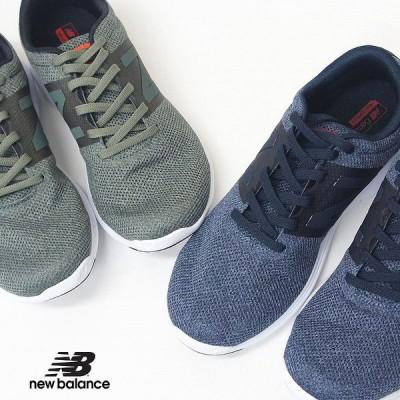 メンズ スニーカー ニューバランス newbalance MKOZE GB1 ジョギング フィットネスラン トレーニング 男性 D幅 ランニングシューズ  カジュアル 靴 送料無料