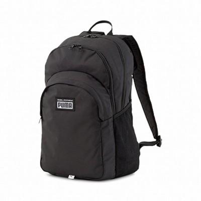 PUMA プーマ PUMA Academy Backpack Set デイパック・ザック (077306)