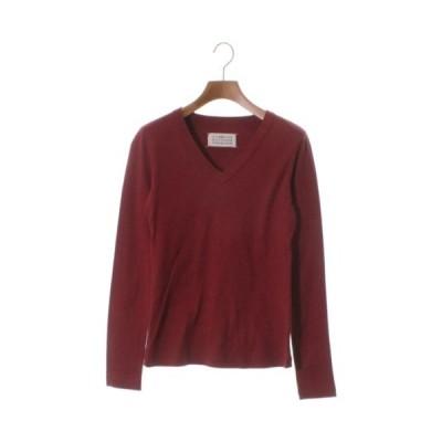 Maison Margiela マルタンマルジェラ Tシャツ・カットソー レディース
