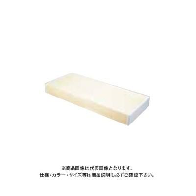 TKG 遠藤商事 木曽桧まな板(合わせ板) 600×330×H60mm AMN12001 7-0353-0201